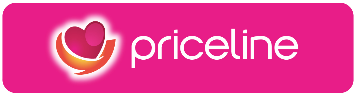 priceline - photo #4